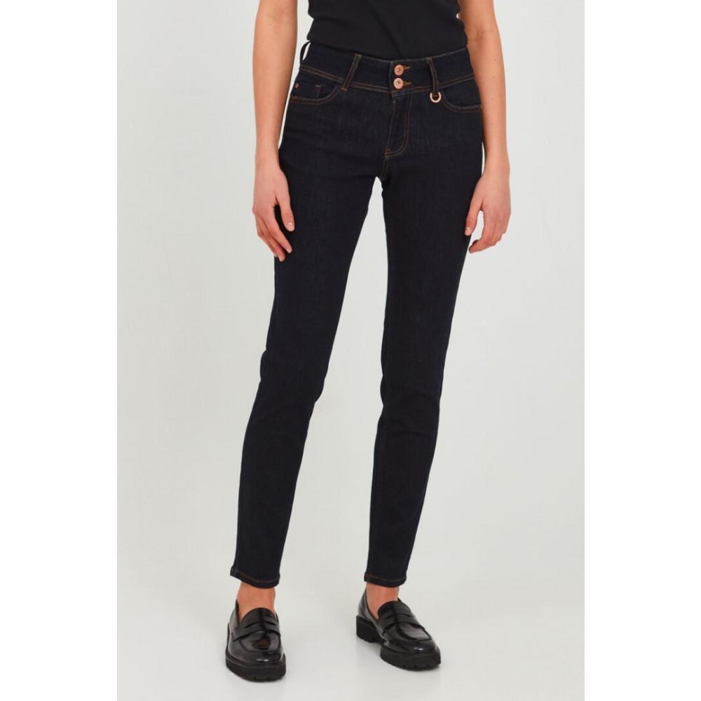 50206183 Jeans PU