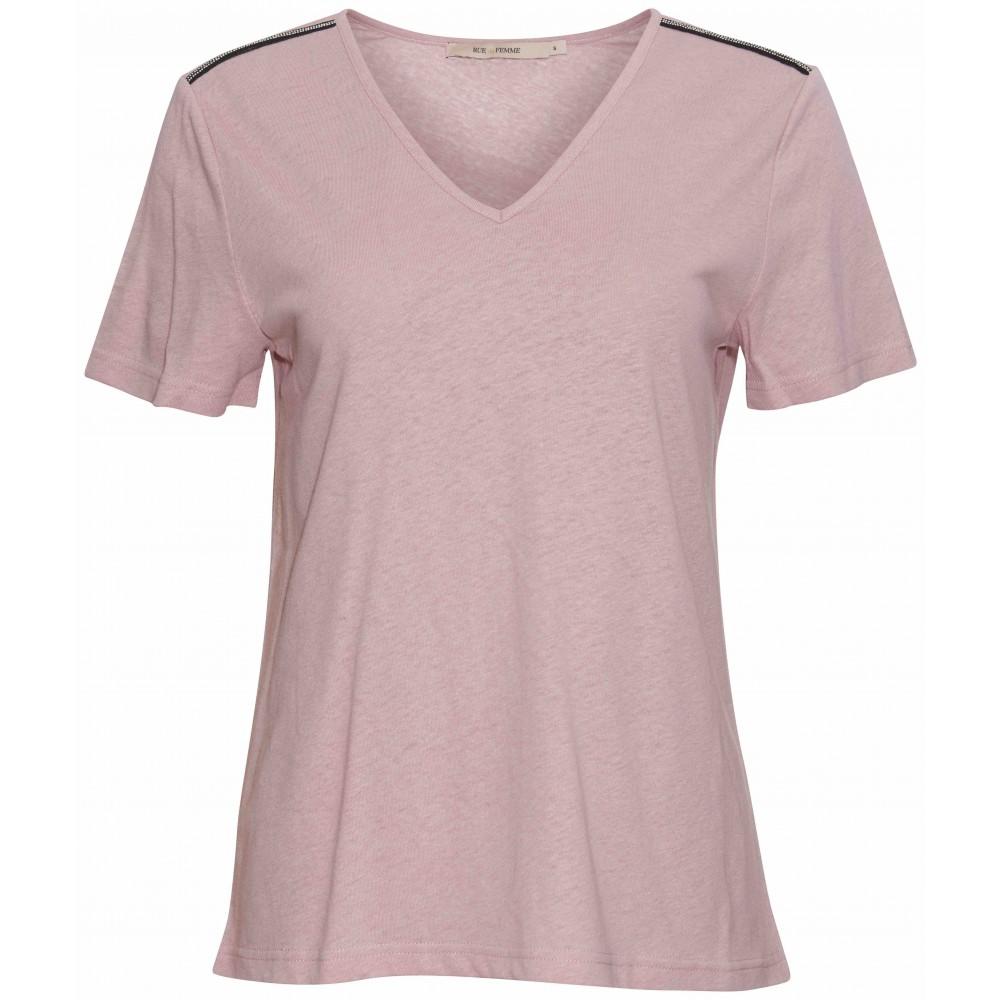 DITTA T-shirt RF