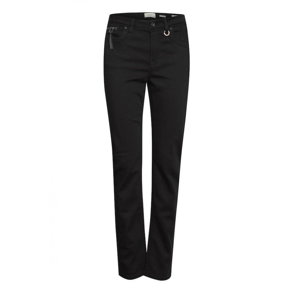 50205667 Jeans PU