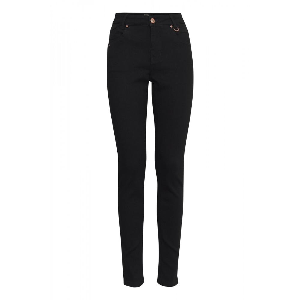 50205581 Jeans PU