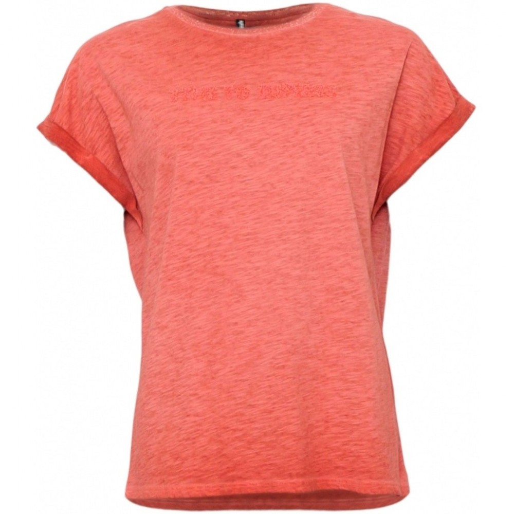 11513 T-shirt SM