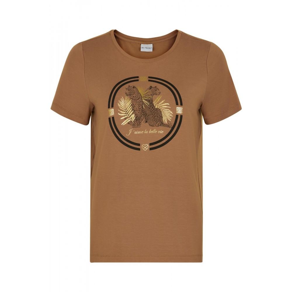 14100 T Shirt