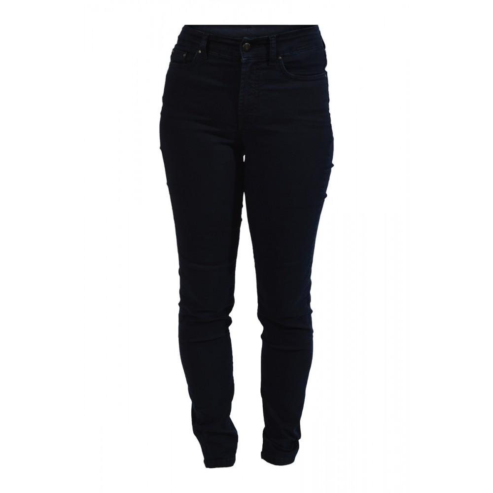 DEBBIE X-FIT P1399 Jeans JQ