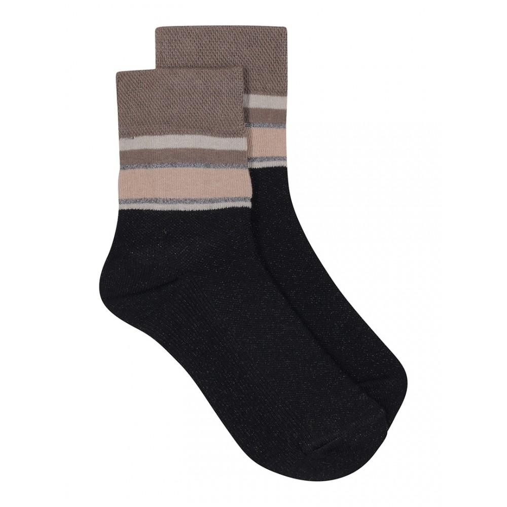 42910 sokker gu