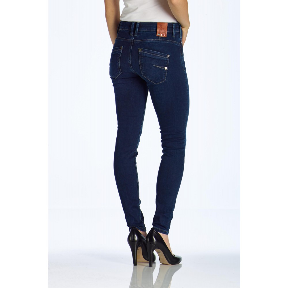 SASA21106JeansGM-01