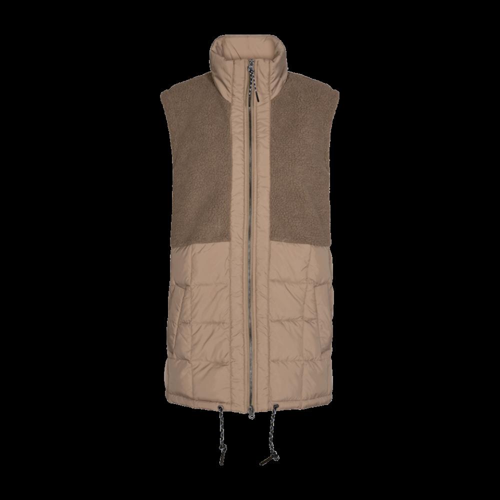 OLGA VEST Vest
