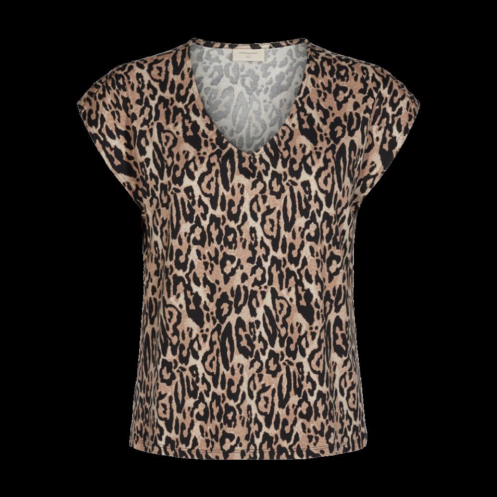 124527 T-shirt FQ