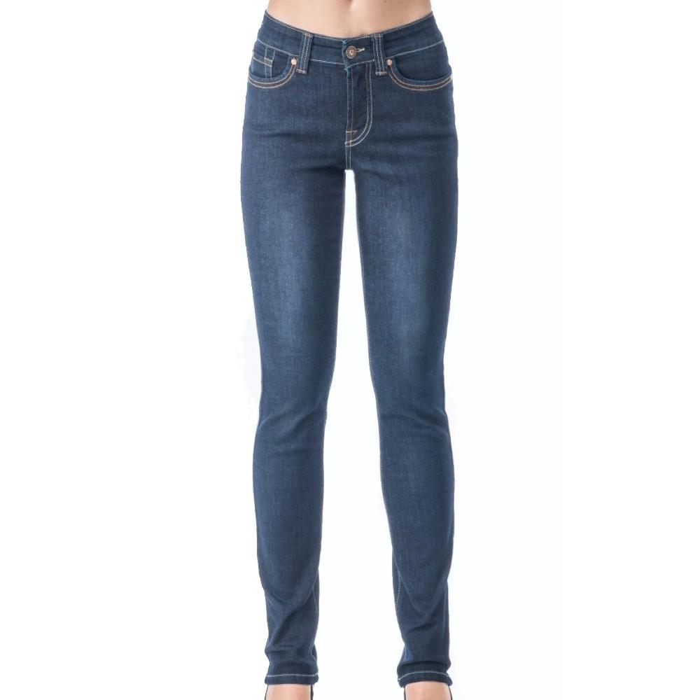CATHERINE P682AC Jeans JQ