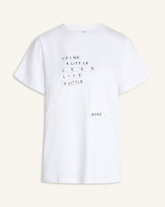 14139TshirtLD-20