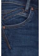 50205840 Jeans PU