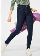 373873 Jeans CE