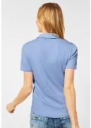 316055 T-shirt CE