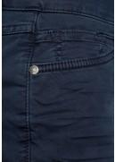 374032 Shorts CE