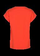 122786 T-shirt FQ