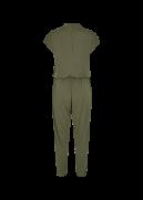 122206 FQ Jumpsuit