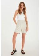 50205967 Shorts PU
