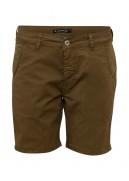1382 Shorts SM
