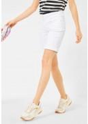 374106 Shorts CE