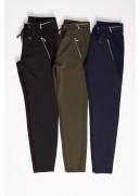 COLUMBINE Bukser RF