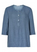 14560 Bluse iF