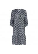 VIA DRESS Kjole