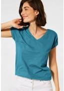 316206 T-shirt CE