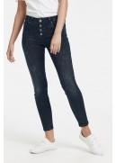 50204291 Jeans PU