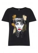 50205203 T-shirt PU