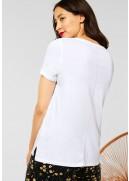 316661 T-shirt k/æ SO