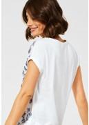 316605 T-shirt CE