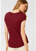 316747 T-shirt CE