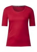 311780 T-shirt CE