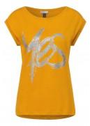 316681 T-shirt k/æ SO