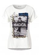 316795 T-shirt iF