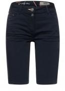 374115 Shorts CE