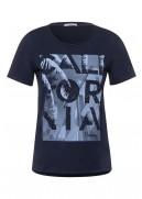 316338 T-shirt CE