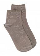 42911-1 sokker gu