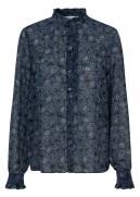 4470 Skjorte RO