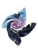 CECIL tørklæde