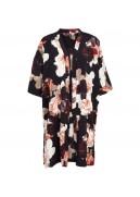 1004 Kimono PRE