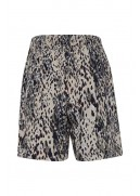 50204635 Shorts PU