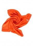 CECIL 571645 Tørklæde