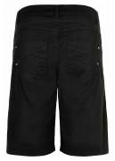 13319 Shorts