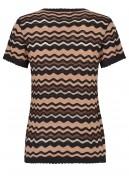 6962 T-shirt k/æ RM