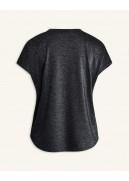 LOVE157 T-shirt LD