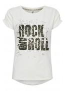 50206192 T-shirt PU
