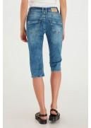 50204538-A Jeans PU
