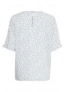 50206064 T-shirt PU