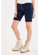 50205345 Shorts PU
