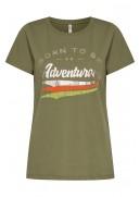 50205493 T-shirt PU